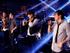 Big Night (Live) - MTV PUSH