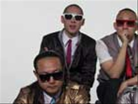MTV PUSH | FAR EAST MOVEMENT