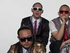 PUSH | Far East Movement | Interview