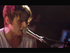 Houdini (Live) - MTV PUSH