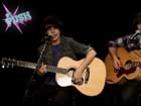 PUSH | Justin Bieber | One Time (MTV Session)
