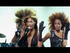 World Stage | Beyoncé | Single Ladies, live at Wynn Theatre, Las Vegas