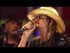 Cowboy - Live at Isle Of MTV in Malta