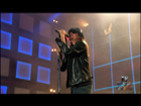 Rock and Roll Jesus - Live at Isle Of MTV in Malta