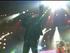 Dead Memories - Live At Download Festival, UK
