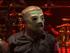 Psychosocial - Live At Download Festival, UK