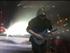 Sic - Live At Download Festival, UK