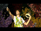 MTV World Stage | Mika: Grace Kelly Live in Murcia, Spain