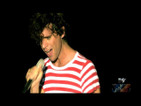 MTV World Stage | Mika: Kick Ass Live in Murcia, Spain