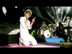 MTV World Stage | Mika: Rain Live in Murcia, Spain