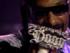 Gangsta Luv, Live in London - World Stage