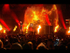 Dark Side Of The Sun - Live at Sunway Lagoon, Kuala Lumpur