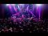 Drops Of Jupiter - Live in London, UK