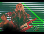 MTV World Stage | Kesha: Your Love Is My Drug Live in Tokyo, Japan
