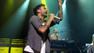 Makes Me Wonder - Live in Las Vegas 2011