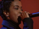 Ready Or Not (Live in London - 1996 EMA's)