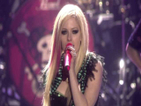 Hot (Live in Munich - 2007 EMA's)