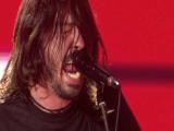 MTV 2008 Europe Music Awards | The Pretender (Live in Munich - 2007 EMA's)
