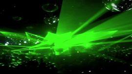 Muse - Starlight (Live in Copenhagen)