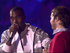 EMA Surprising Moments -- Kanye West