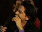 EMA Surprising Moments -- Michael Hutchence