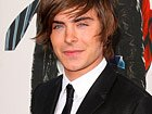Zac Efron, Jonas Brothers, Vanessa Hudgens, More At The '17 Again' Hollywood Premiere