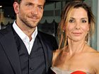 Bradley Cooper, Sandra Bullock, More At The 'All About Steve' Premiere