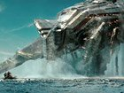 Five Important Moments In The 'Battleship' Trailer