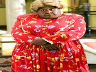 """Big Momma's House 2"" Photos"