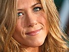 "Aniston, Vaughn And More At ""The Break-Up"" Premiere"