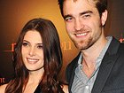 'Breaking Dawn' Premieres Around The World