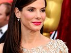 The Evolution Of: Sandra Bullock