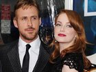 'Crazy, Stupid, Love' Charms At The New York City Premiere