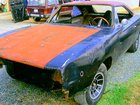Stock To Stunt: Making A General Lee