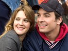 """Fever Pitch"" photos"
