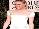 Golden Globes 2005: Portia, Nicole, 'Housewives,' More