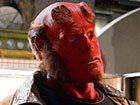 """Hellboy II: The Golden Army"""