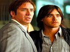 """Lord Of War"" Photos"