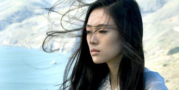 memorias de una geisha latino