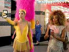 """Miss Congeniality 2: Armed And Fabulous"" photos"