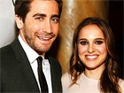 Natalie Portman's Dating History