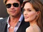 Brangelina, K-Cav, More At 'Salt' Premiere