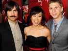 'Scott Pilgrim Vs. The World' Premieres In Los Angeles