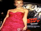 "Willis, Alba, Murphy, More At ""Sin City"" Premiere, 03.28.05"