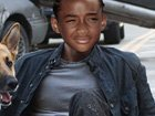 Jaden Smith In Will Smith's Roles