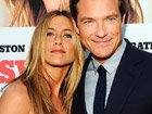 Jennifer Aniston, Jason Bateman, More At 'Switch' Premiere