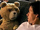 'Ted' Trailer: 5 Key Scenes