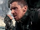 """Terminator Salvation"""