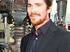 "Christian Bale, Moon Bloodgood, More At The ""Terminator Salvation"" Hollywood Premiere"