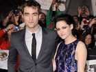 'Twilight Saga: Breaking Dawn - Part 1' Premiere